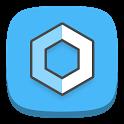 Refocus Icon Pack icon