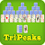 TriPeaks Solitaire Mobile file APK for Gaming PC/PS3/PS4 Smart TV