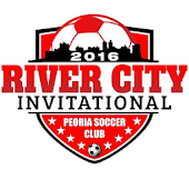 PSC River City Invitational