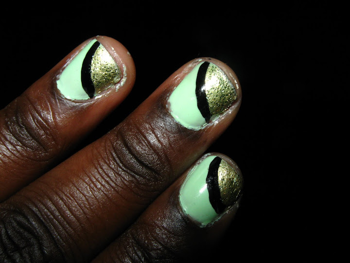 nails by dara adeeyo