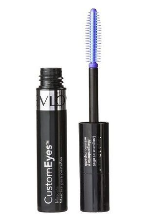 Revlon Custom Eyes Mascara