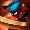 Battle of Legend: Shadow Fight icon