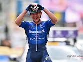 Heel wat straffe renners aan de start van het EK tijdrijden: wordt Evenepoel Europees kampioen of toch Ganna? En wat met titelverdediger Küng?