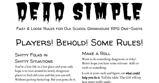 DEAD SIMPLE D&D - Google Docs.pdf