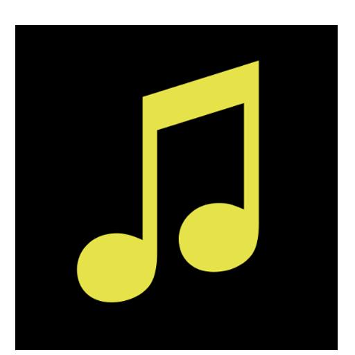 下载MP3音乐2