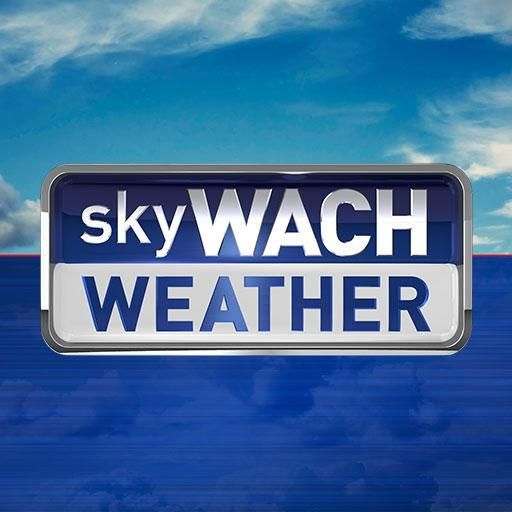 SKY WACH app (apk) free download for Android/PC/Windows