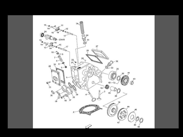 vor 400 450 495 503 530 operation service parts manuals for sale rh ioffer com manual for 5200 markem imaje printer manual for 5200 markem imaje printer