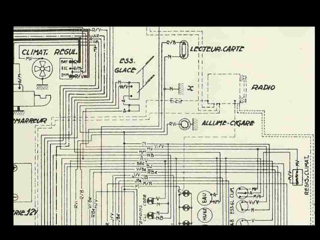 vega wiring diagram facel vega facillia operations owners & parts manuals for sale vega wiring diagram