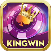 KingWin Mod & Hack For Android