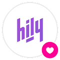Hily: Dating, Chat, Match, Meet & Flirt APK