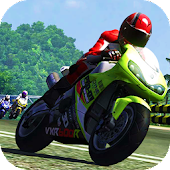 Highway Moto Gp Racing