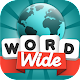 Word Wide (game)