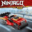 Big Race Ninja icon