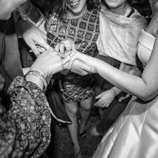 Wedding photographer Luigi Tiano (LuigiTiano). Photo of 25.05.2018