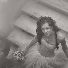 Wedding photographer Alena But (alee). Photo of 30.11.2012