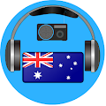 ABC Radio National AM 810 AU App Free Online Apk