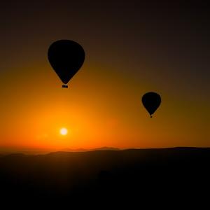 Cappadocia Balloon 2.jpg
