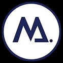 The Matrix Group icon