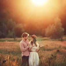 Wedding photographer Aleksey Gorodko (agor). Photo of 04.07.2017