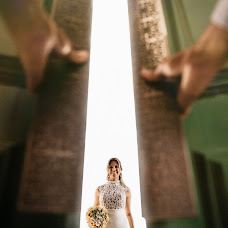 Wedding photographer Rafael Tavares (rafaeltavares). Photo of 22.11.2017