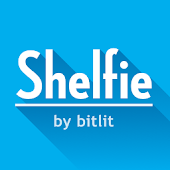 Shelfie by BitLit