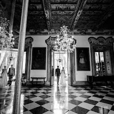 Wedding photographer Laura Scaccabarozzi (scaccabarozzi). Photo of 10.02.2014