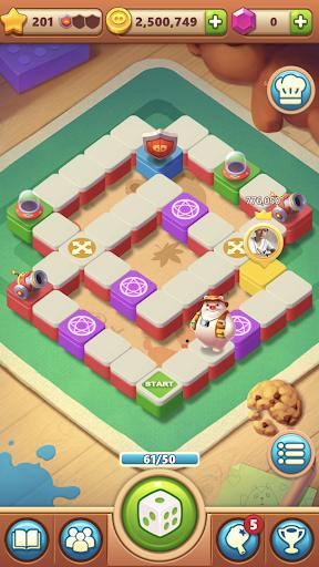 Piggy GO - Around The World 1.0.9 app download 6