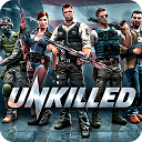 UNKILLED: SURVIVAL SHOOTER