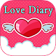 Love diary for PC-Windows 7,8,10 and Mac