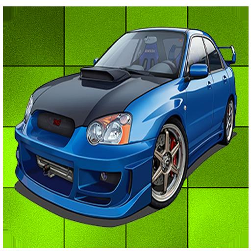 Eka Speed Racing