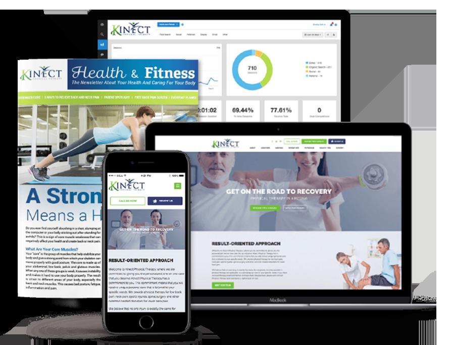 pt-advertising-print-website-marketing