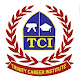Download Trinity Career Institute For PC Windows and Mac