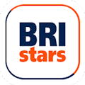 BRISTARS mobile