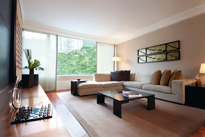 Admiralty Serviced Apartments, Central