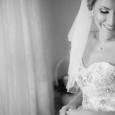 Wedding photographer Lorand Szazi (LorandSzazi). Photo of 03.02.2017
