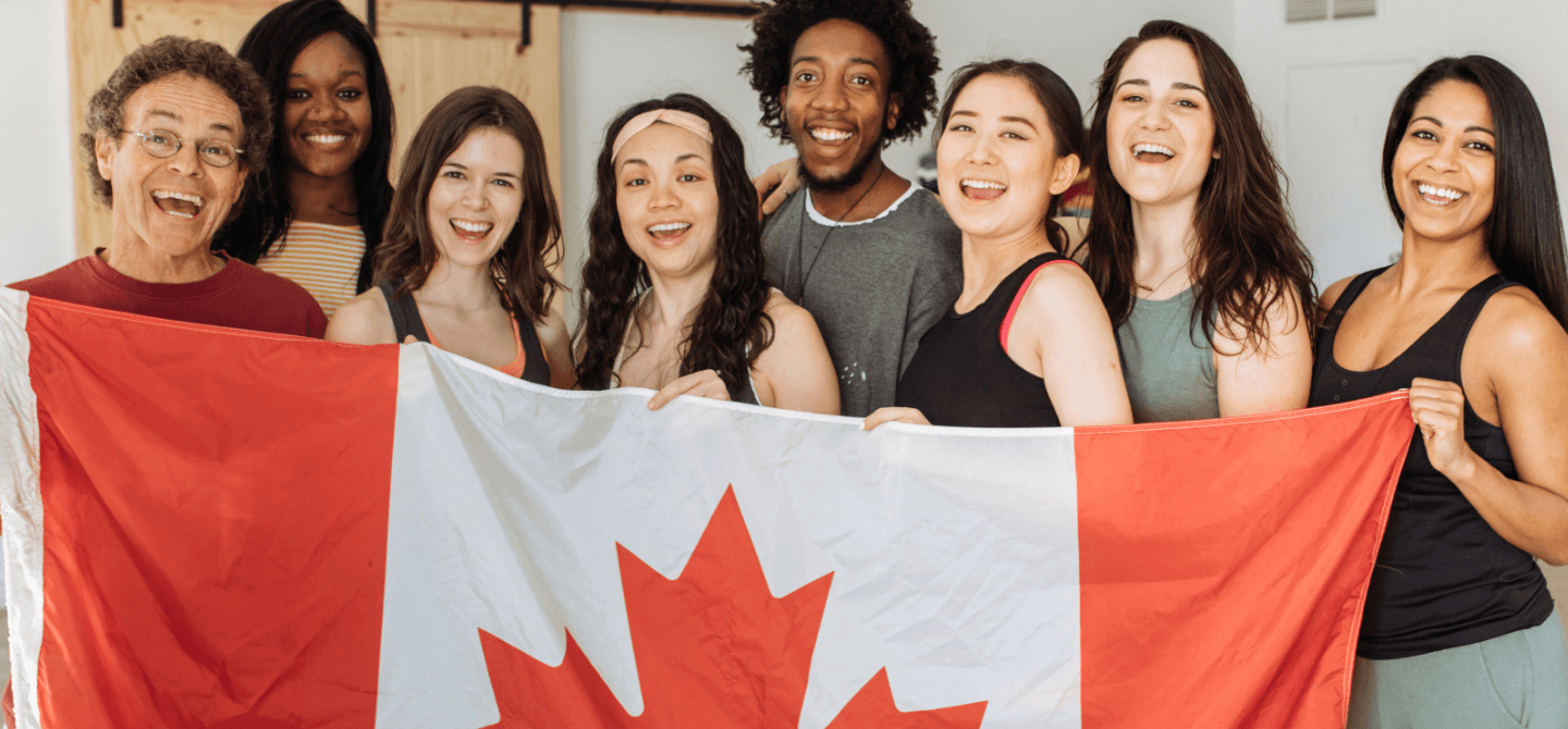 180917_BLOG_Dane-5-Benefits-of-Canadian-Permanent-Residence-news.png