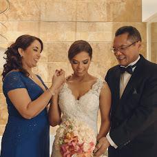 Wedding photographer Laura Bruzual (bruzualfoto). Photo of 07.03.2017