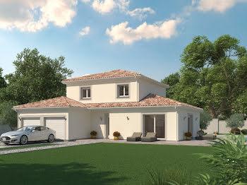 maison à Liorac-sur-Louyre (24)