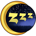 Sleep Cure : Treat Insomnia icon