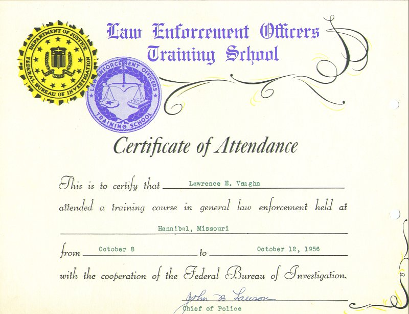 Completion Law Enforcement 18 Oct 1956.jpg