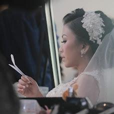 Wedding photographer Rona Pranata (RonaPranata). Photo of 18.06.2015