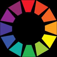 似合う色診断 パーソナルカラーパレット 無料版
