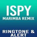 I Spy Marimba Ringtone & Alert icon