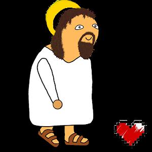 Jezucrihto xd Gratis