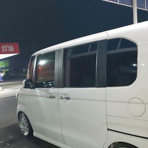 Nボックスカスタム JF3のカスタム事例画像 Mei☆.。.:*・さんの2020年09月08日22:49の投稿