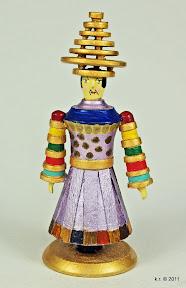 Kaiser von China