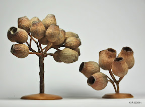 Vasenbaum