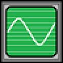 ElCal icon