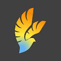 Phoenix (R) для ВКонтакте icon