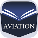 Aviation Dictionary icon